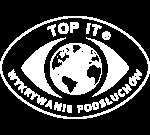 logo TIT B