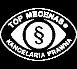 logo TMb2